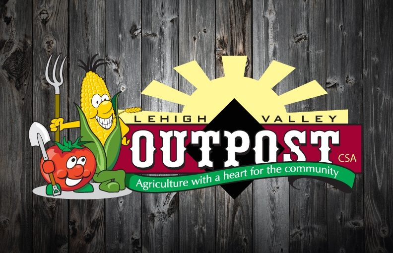 Lehigh Valley Outpost